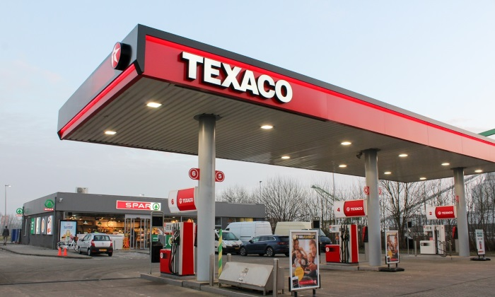 spar-texaco-express-eg-group