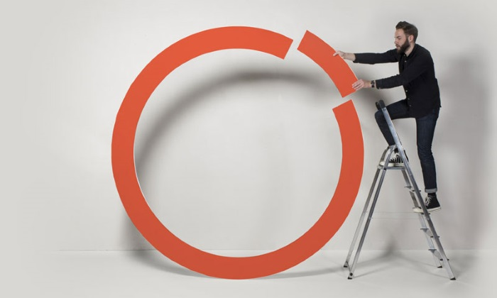 capital-circle_slider