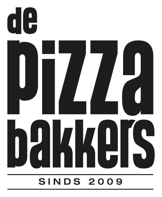 De Pizzabakkers