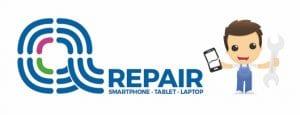 Q Repair