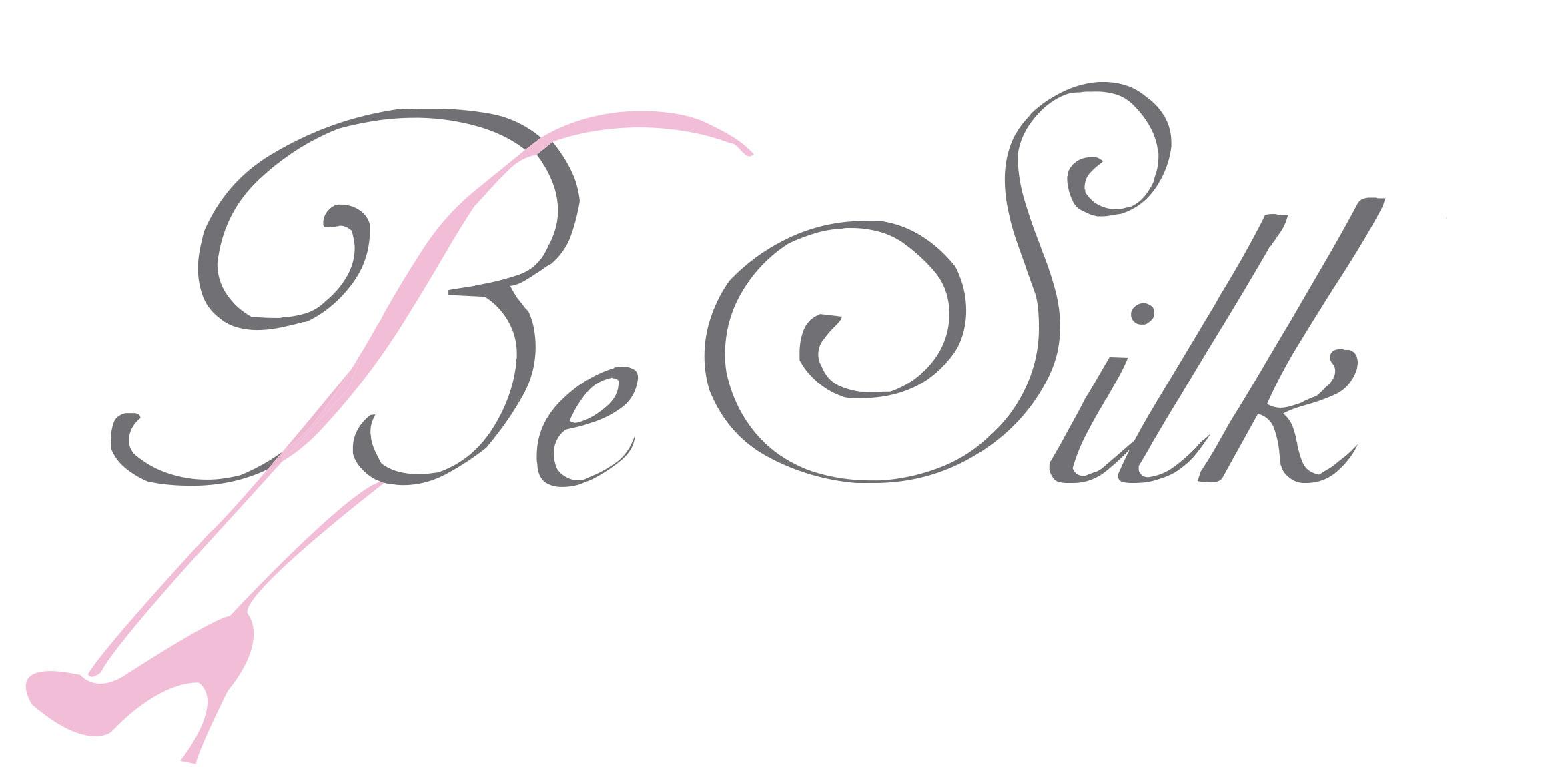 Be Silk