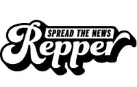 logo-repper