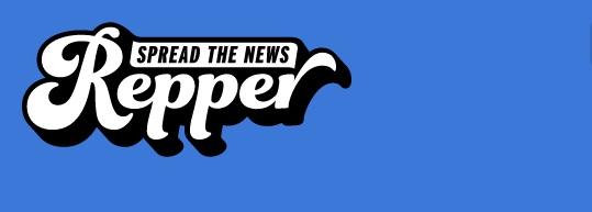 repper-banner