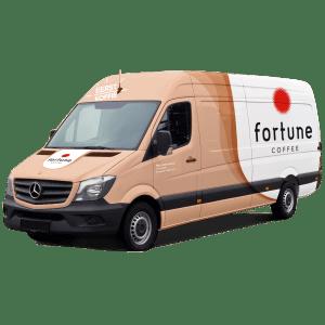 fortune_bus-vrijstaand