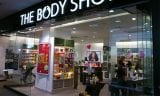the_body_shop_in_vienna_june_2012