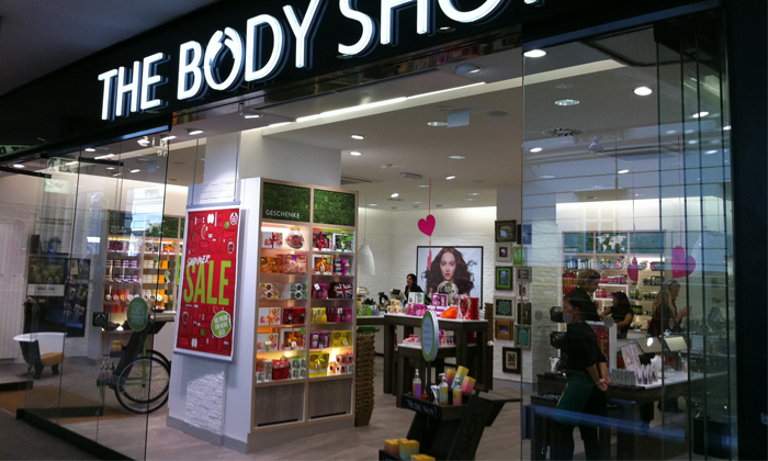 the_body_shop_in_vienna_june_2012