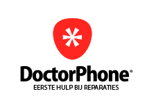 DoctorPhone