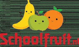 Schoolfruit.nl
