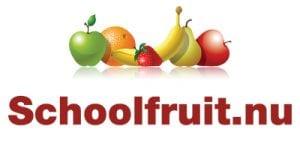 Schoolfruit.nu