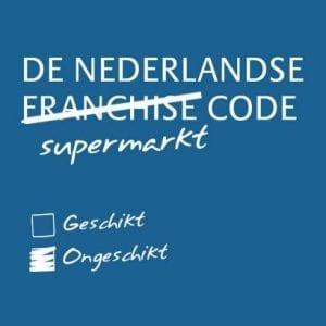 de-nederlandse-supermarktcode-febo