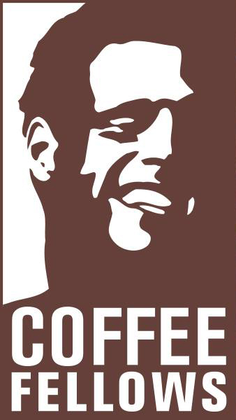 logo-coffee-fellows