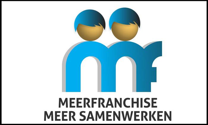 logo-meerfranchise-def