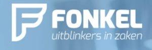 fonkel-logo-blauw