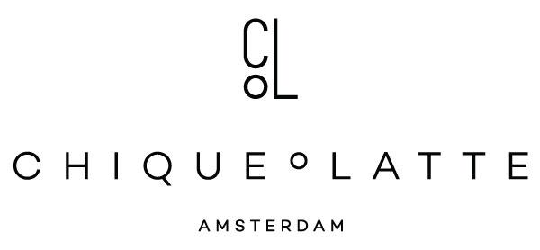 ChiqueOLatte Katwijk