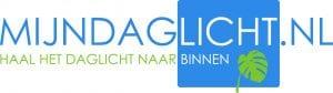 logo-mijndaglicht-nl