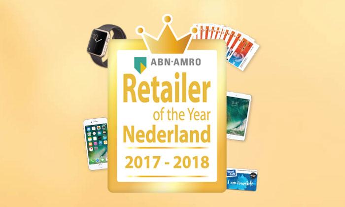 abn-amro-retailer-van-het-jaar