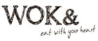 wok-logo-wit