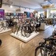 fietscity-vathorst-franchise