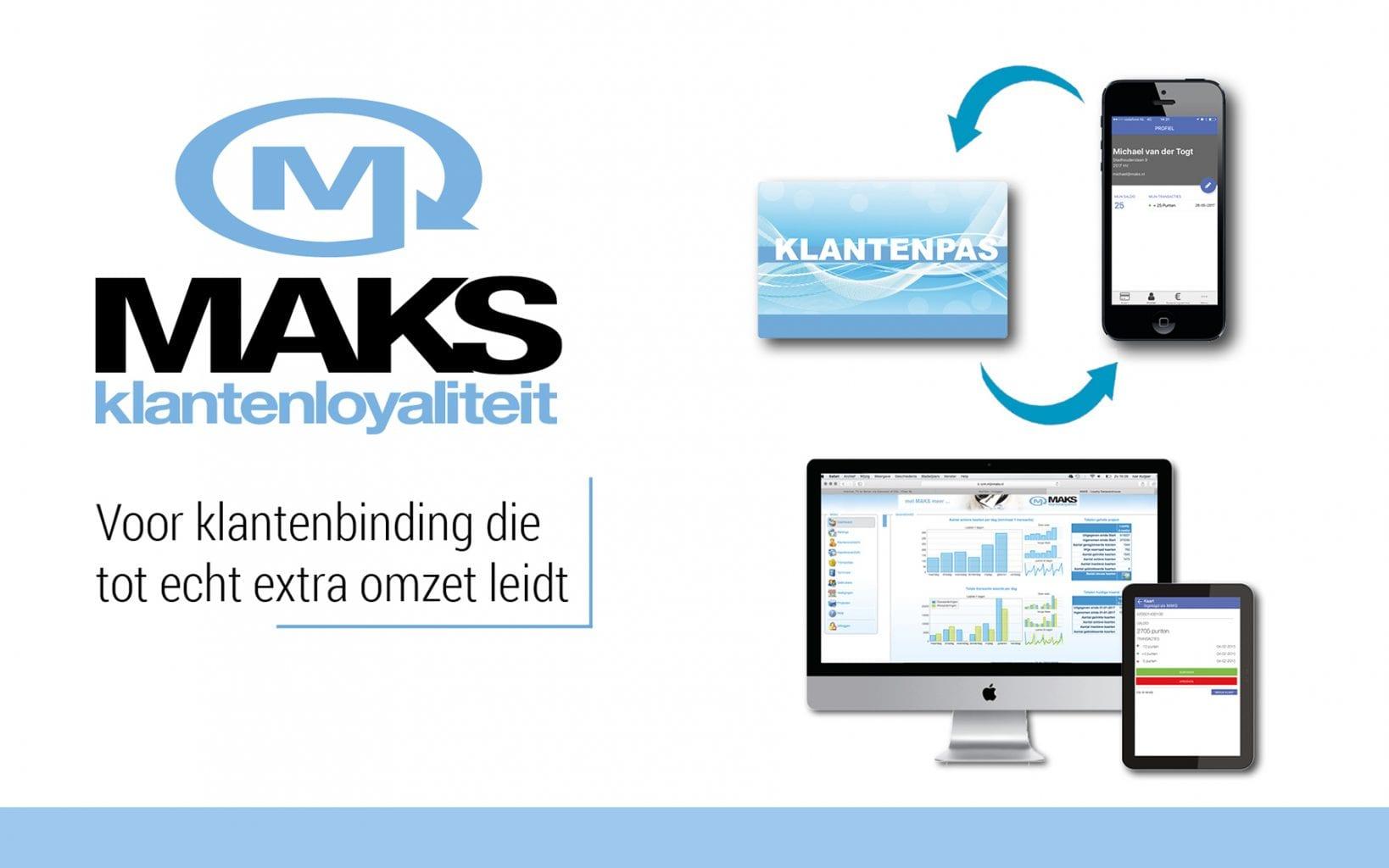 maks-5