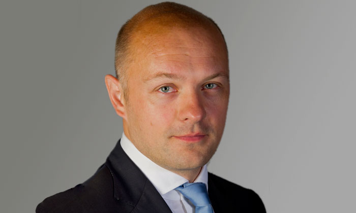 boris-van-der-ham-voorzitter-nfv