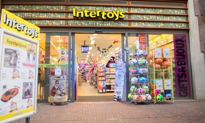intertoys-winkel-franchise