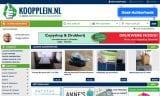 koopplein-nieuwe-website