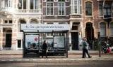 sabmedia-google-abri-tram-amsterdam