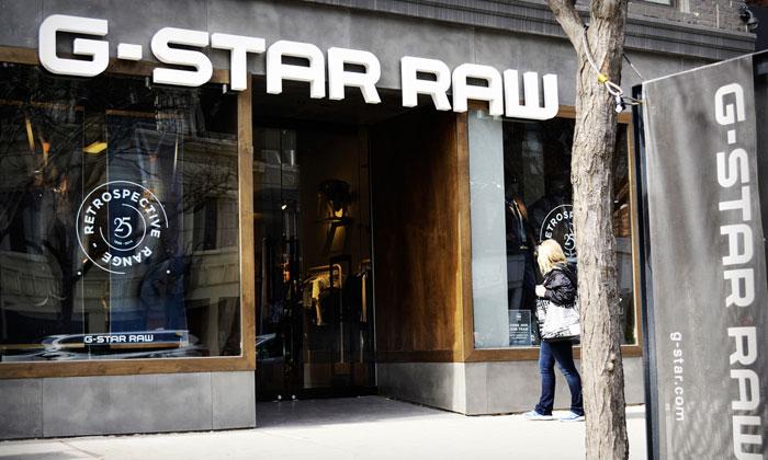 g-star-franchise