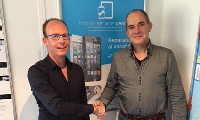 mobile-service-centre-14-11