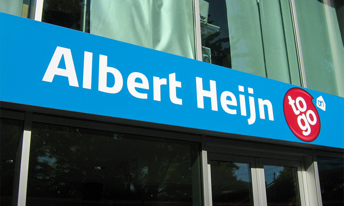 albert-heijn-to-go