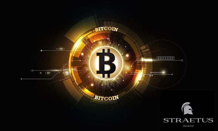 bitcoin-straetus