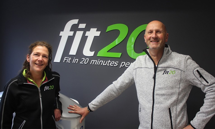 fit20-heemskerk