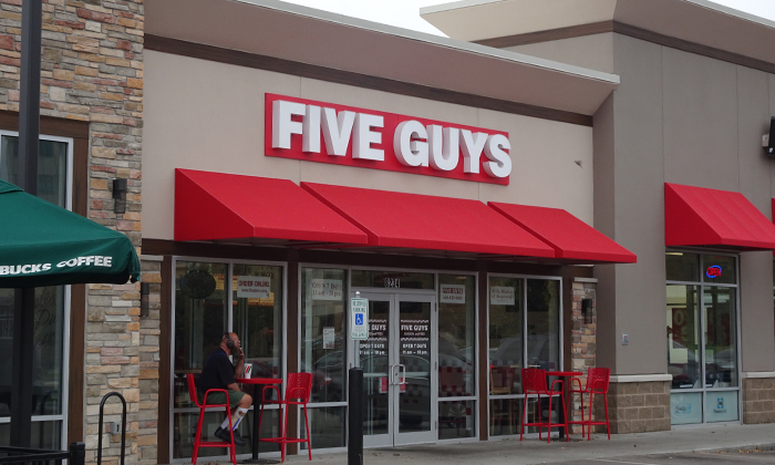 Five-guys-franchise