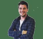 Georgios - vormgever