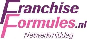 fformules-netwerkmiddag-logo