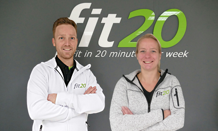 fit20-combined