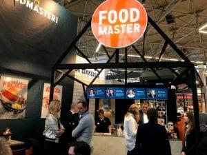 foodmaster-horecava