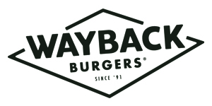 wayback-logo-website