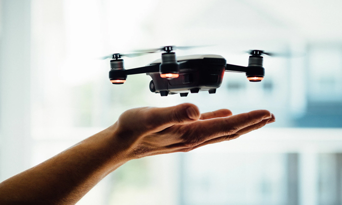 abn-amro-drone-sonny-duijn