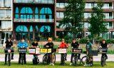 e-bikes-tm