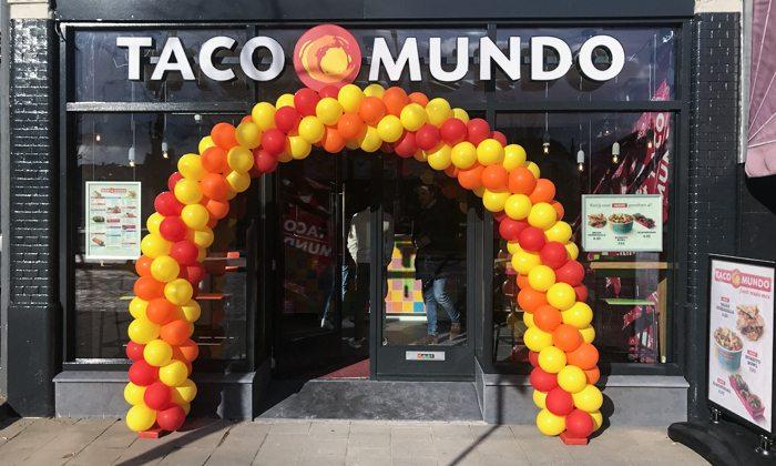 taco-mundo-zwolle