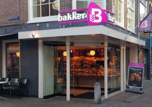bakker-bart-alkmaar