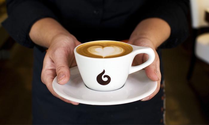 doppio-leiden-koffie-aub