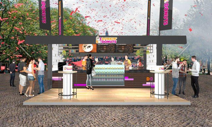 dunkin-donuts-mobiel-store