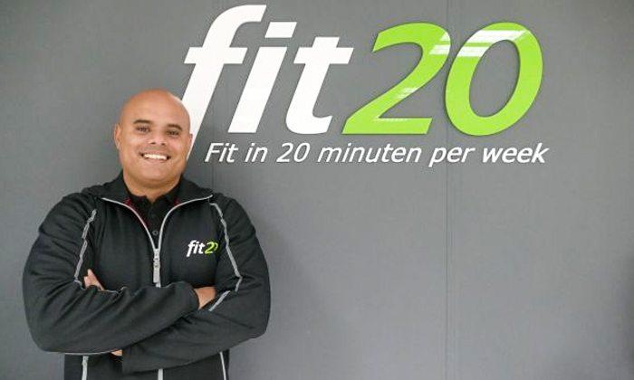 fit20-waalwijk