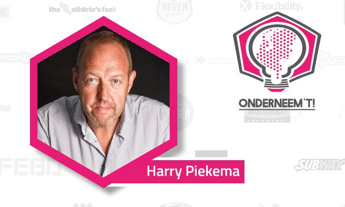 harry-piekema-franchisebeurs