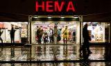 Hema-Oostenrijk