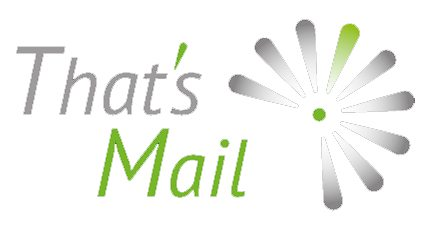That's Mail Sint-Michielsgestel