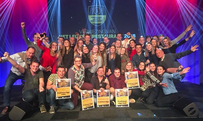 proeflokaal-sijgje-award