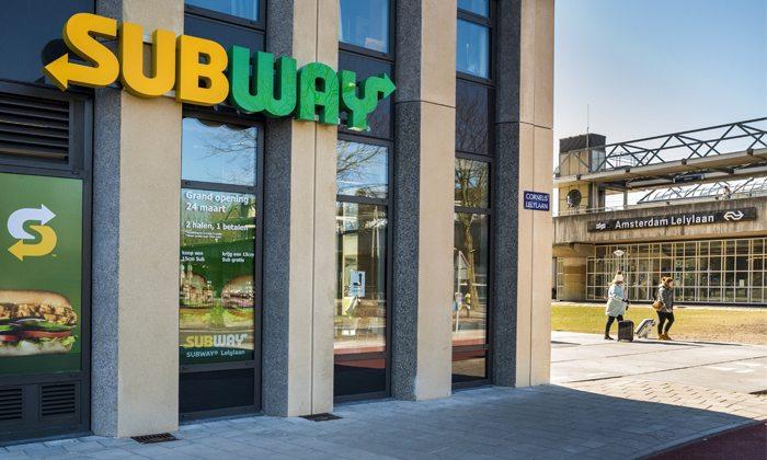 subway-amsterdam